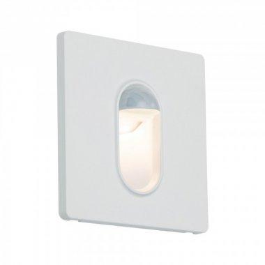 Vestavné bodové svítidlo 230V P 92923-1