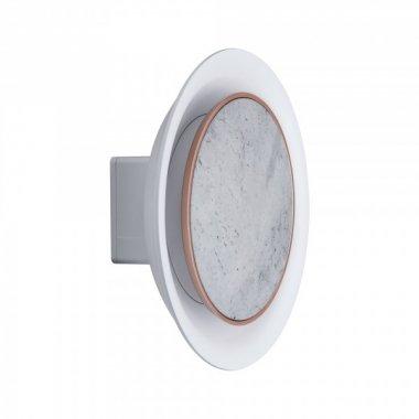 Vestavné bodové svítidlo 230V P 92927-3