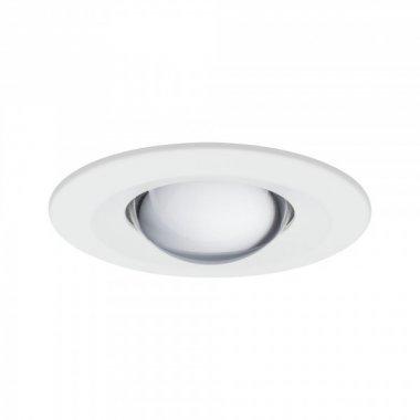 Vestavné bodové svítidlo 230V P 92931-1