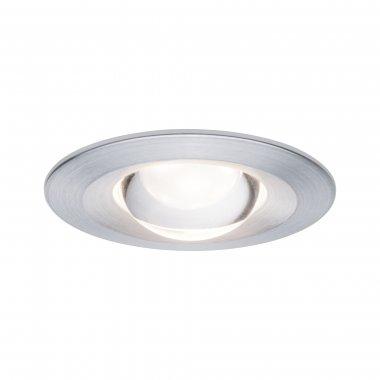 Vestavné bodové svítidlo 230V P 92932-1