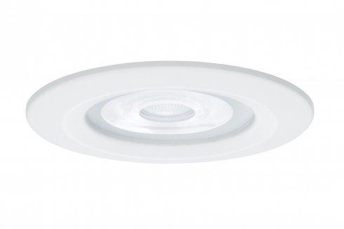 Vestavné bodové svítidlo 230V LED  P 93597-1