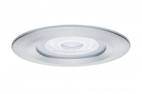 Vestavné bodové svítidlo 230V LED  P 93598-1