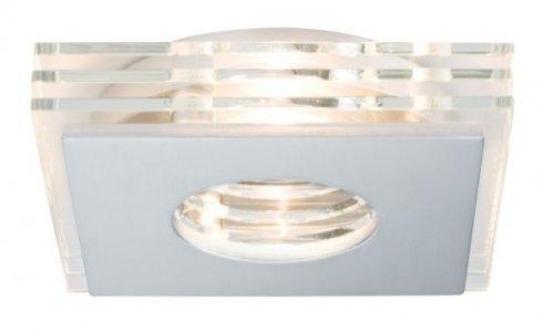 Vestavné bodové svítidlo 230V P 93720-3