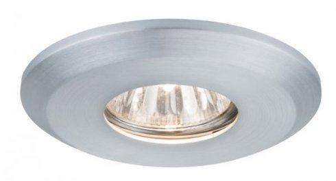 Vestavné bodové svítidlo 230V P 93724-1