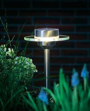 Solární svítidla P 93764-1