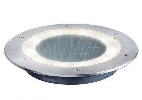 Zemní svítidlo LED  P 93777 SOLAR-2