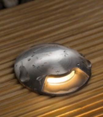 Kryt Special Line Demi pro MiniPlus zápustné zemní svítidlo P 93790-1