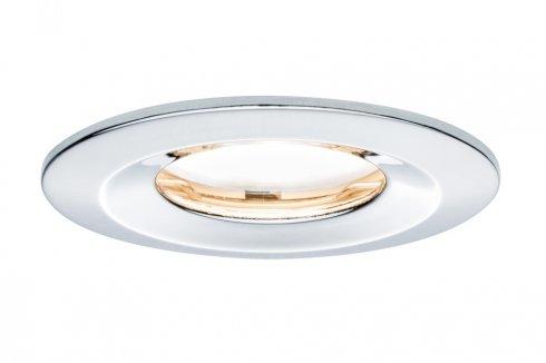 Vestavné bodové svítidlo 230V LED  P 93883-1