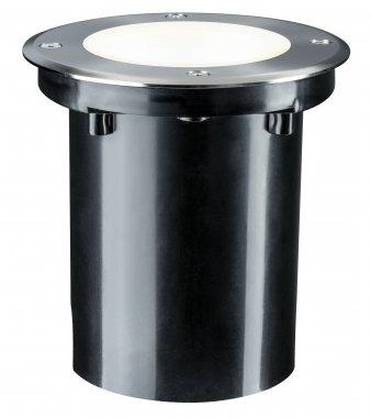 Pojezdové/zemní svítidlo P 93907-4