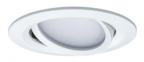 Vestavné bodové svítidlo 230V LED  P 93936-1