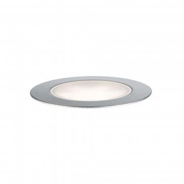Pojezdové/zemní svítidlo P 93954-2
