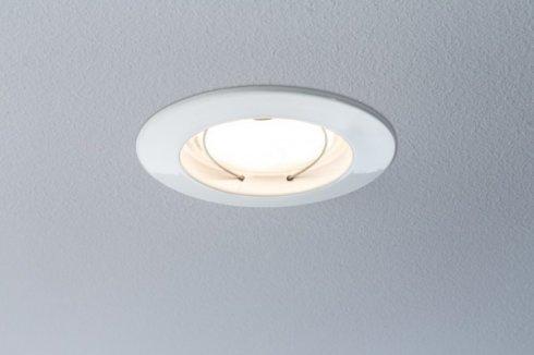 Koupelnové osvětlení LED  P 93955-1