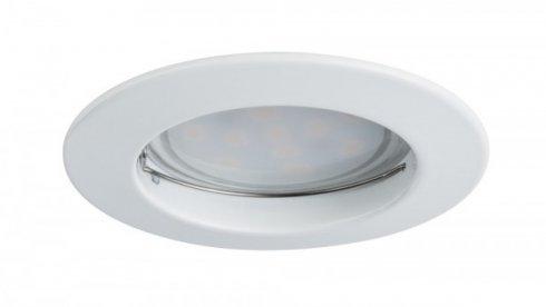 Koupelnové osvětlení LED  P 93955-3