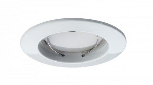 Koupelnové osvětlení LED  P 93956-3