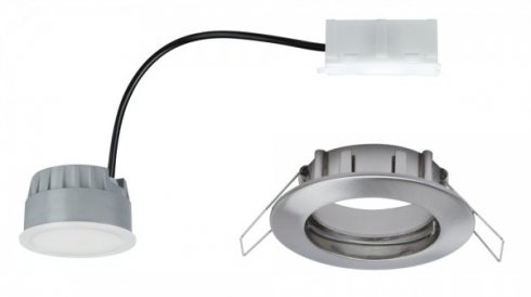 Koupelnové osvětlení LED  P 93957-1