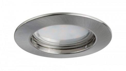 Koupelnové osvětlení LED  P 93957-2