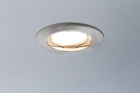 Koupelnové osvětlení LED  P 93958-1