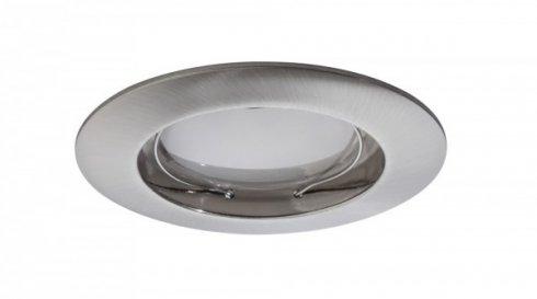 Koupelnové osvětlení LED  P 93958-3