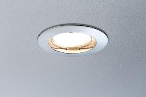 Koupelnové osvětlení LED  P 93959-1