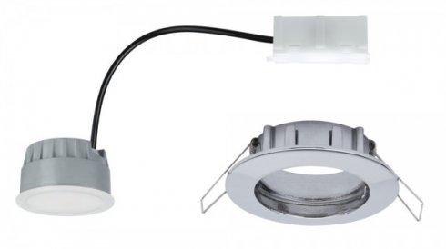 Koupelnové osvětlení LED  P 93959-2