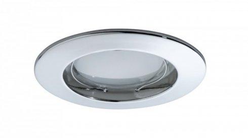 Koupelnové osvětlení LED  P 93959-3