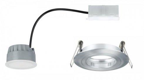 Koupelnové osvětlení LED  P 93967-1