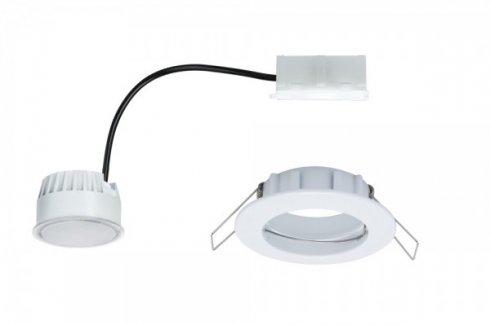Koupelnové osvětlení LED  P 93973-2