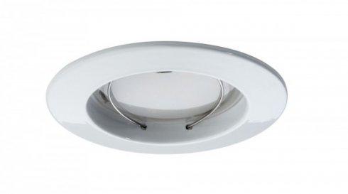 Koupelnové osvětlení LED  P 93974-3