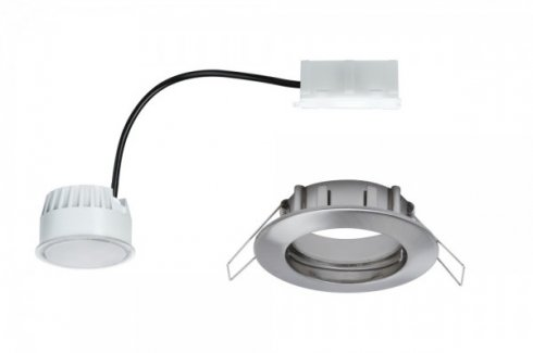 Koupelnové osvětlení LED  P 93975-1