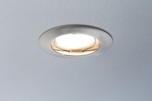 Koupelnové osvětlení LED  P 93976-1