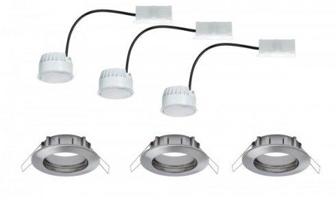 Koupelnové osvětlení LED  P 93976-2