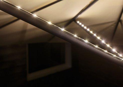 LED pásek P 94208-2