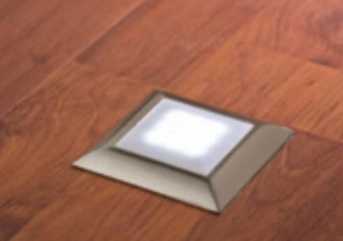 Bodové vestavné svítidlo P 98860-1
