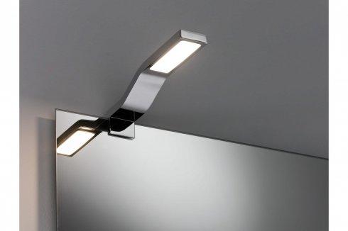 Svítidlo nad zrcadlo LED  P 99100-1