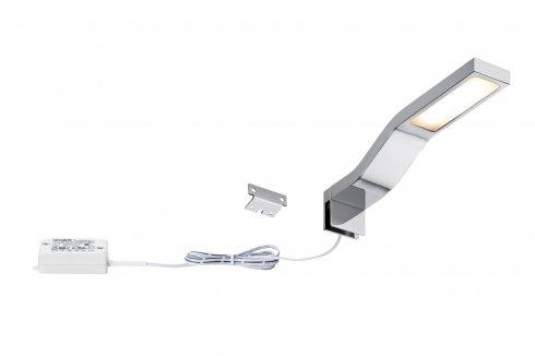 Svítidlo nad zrcadlo LED  P 99100-2