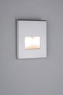 Vestavné bodové svítidlo 230V LED  P 99495-1