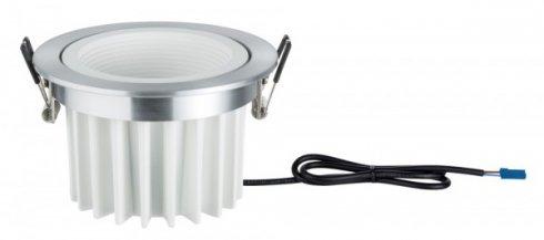 Vestavné bodové svítidlo 230V LED  P 99875-2