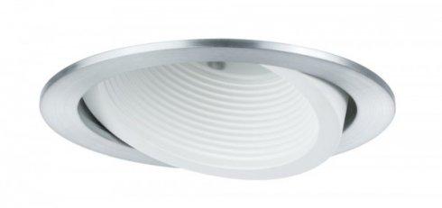 Vestavné bodové svítidlo 230V LED  P 99875-3