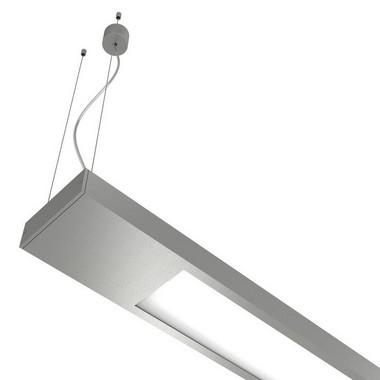 Lustr/závěsné svítidlo R10091-1