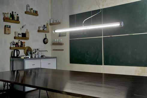 Lustr/závěsné svítidlo R10243-2