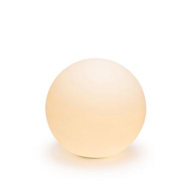 Pojezdové/zemní svítidlo R10371-2