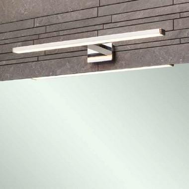 Svítidlo nad zrcadlo  LED R10613-1