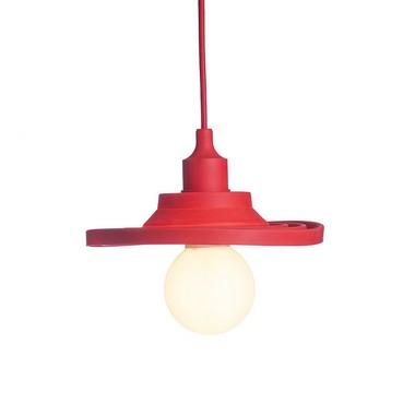 Lustr/závěsné svítidlo R10619-1