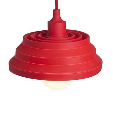Lustr/závěsné svítidlo R10619-2