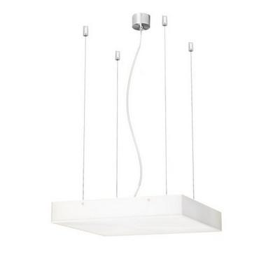 Lustr/závěsné svítidlo R10629-1