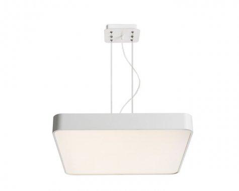 Lustr/závěsné svítidlo  LED R11292-1