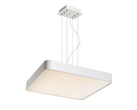 Lustr/závěsné svítidlo  LED R11292-4