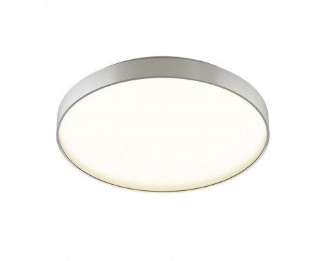 Stropní svítidlo  LED R11293-4