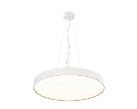 Lustr/závěsné svítidlo  LED R11294-2