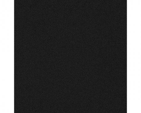 Nástěnné svítidlo R11365-1